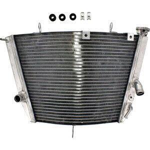 Radiatore motore per Suzuki GSX-R 600 '06-'10 acqua