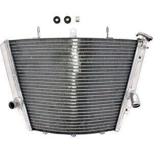 Radiatore motore per Suzuki GSX-R 1000 '05-'06 acqua