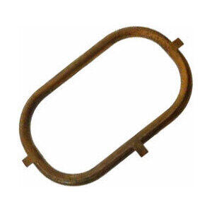 Exhaust pipe gasket Triumph Trohy 1215 cylinder head