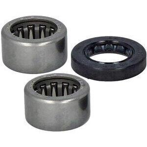 Clutch bearing kit Tour Max CLB-029