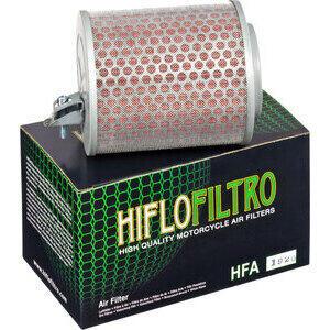 Air filter Honda VTR 1000 SP HiFlo