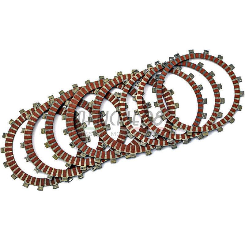 Disco frizione Sachs 1898.600.004 kit