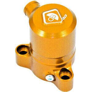 Attuatore frizione per Ducati Panigale DucaBike anodizzato oro