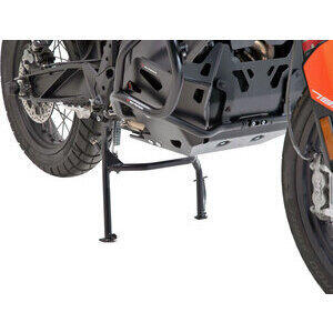 Cavalletto centrale per KTM Adventure 890 R SW-Motech