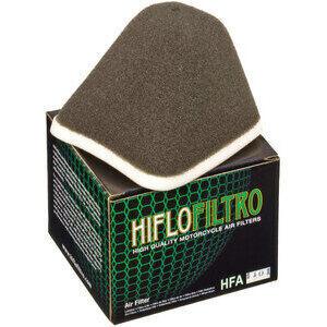 Air filter Yamaha DT 125 '91- HiFlo