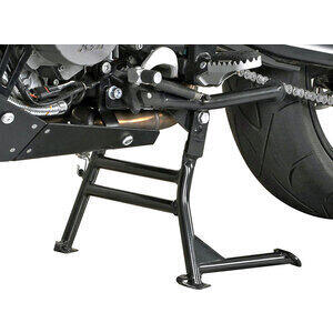 Cavalletto centrale per KTM Supermoto 990 SW-Motech