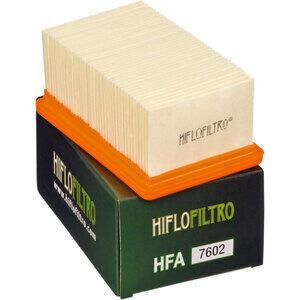 Filtro aria per Moto Guzzi V 9 HiFlo