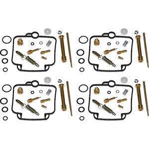 Kit revisione carburatore per Suzuki GSX-R 750 '88-'89 completo
