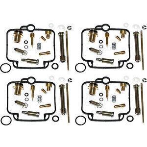 Kit revisione carburatore per Suzuki GSX 1100 G completo