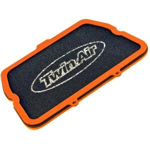 Air filter Triumph Tiger 800 Twin Air