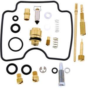 Kit revisione carburatore per Suzuki GSF 1200 Bandit '01- Keyster