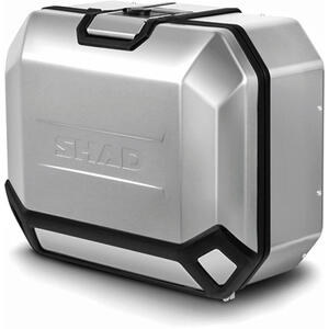 Borsa moto Shad Terra TR36 sistema 4P destra