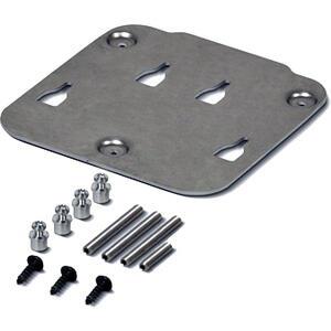 Fissaggio borsa serbatoio Shad Pin System X0182PS