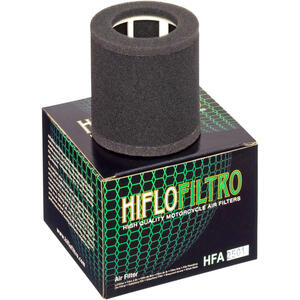 Air filter Kawasaki EN 500 -'95 HiFlo