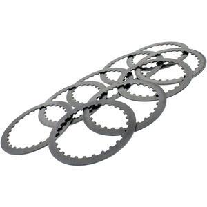 Disco frizione in acciaio per Kawasaki GPZ 550 Uni-Track kit TRW-Lucas