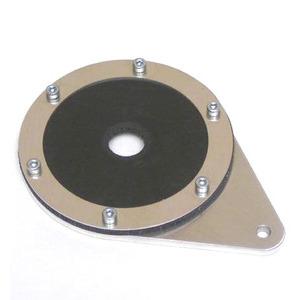 Bracket tachometer Veglia-Borletti Replica