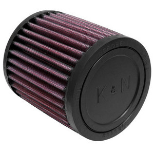 Pod filter 38x102mm cilindrical K&N