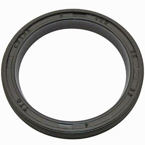 Crankshaft oil seal Moto Guzzi 53x68x8/10mm