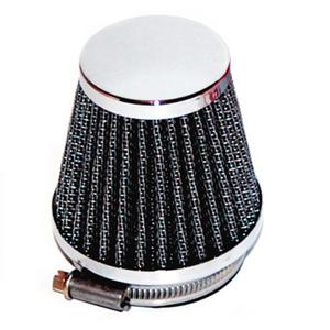 Filtro a trombetta 48x70mm conico