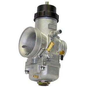 Carburatore Dell'Orto VHSB 38 QS 2T