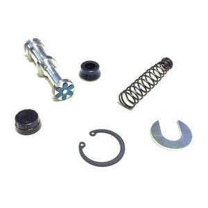 Kit revisione pompa freno per Honda NX 650 Dominator anteriore completo