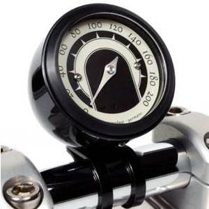 Cup Motogadget Speedster Streamline 22mm