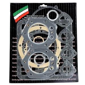 Kit guarnizioni completo per Moto Guzzi 1000 SP