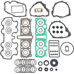Kit guarnizioni completo per Honda CB 750 Four K1 Centauro