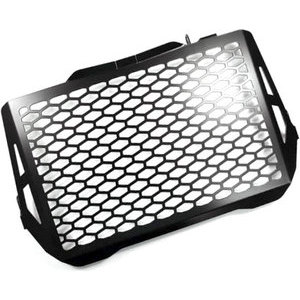 Radiator cover Yamaha MT-09 Tracer