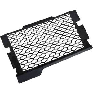 Radiator cover Yamaha MT-07 Tracer