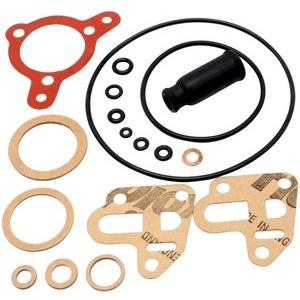 Kit guarnizioni carburatore Dell'Orto PHM A/B/M/N/V per Ducati 500 Pantah
