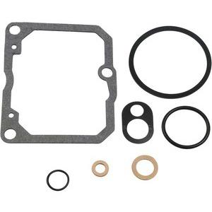 Carburetor service kit Dell'Orto VHSA and VHSH E/F/G/N