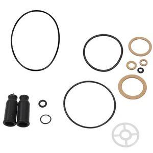 Carburetor service kit Dell'Orto PHBE