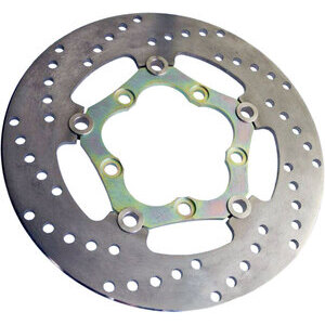Disco freno EBC Brakes MD693