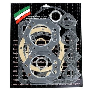 Engine gasket kit Moto Guzzi 1100 California i.e.