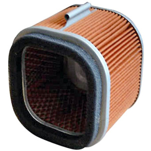 Air filter Kawasaki Z 1000 J Emgo