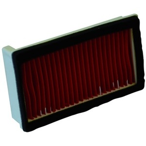 Air filter Yamaha XT 600 Champion