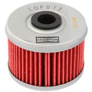 Filtro olio motore per Honda XR 600 R Champion
