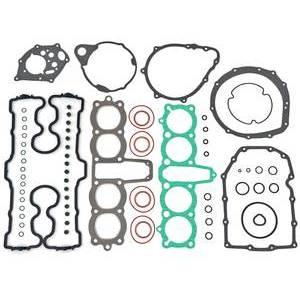 Engine gasket kit Honda CB 900 F Bol D'Or Centauro