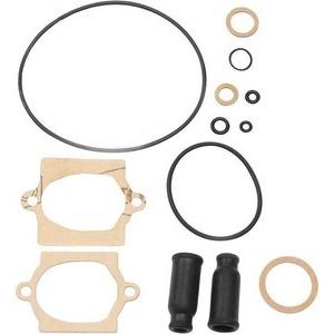 Kit guarnizioni carburatore Dell'Orto VHB/VHBT CD/CS 29/30 per Moto Guzzi 850 T3