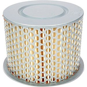 Air filter Honda CB 650 C Emgo