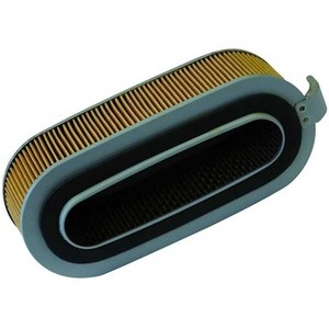 Air filter Honda CB 900 F Bol D'Or Champion