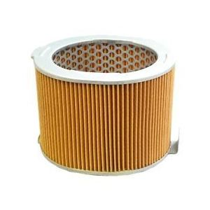 Air filter Honda CBX 1000 Pro Link Meiwa