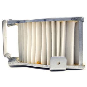 Air filter Honda CB 550 Four K Meiwa