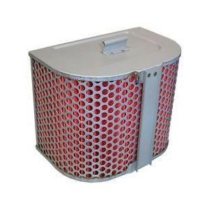 Air filter Honda CBX 550 F Emgo