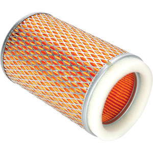 Air filter Kawasaki Z 650 B Emgo