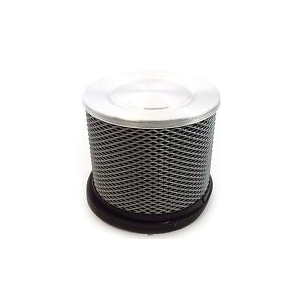 Air filter Honda CB 650 C Meiwa
