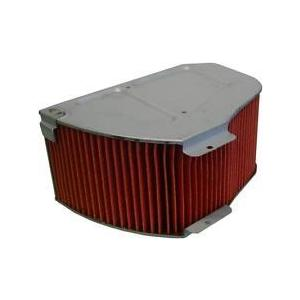 Air filter Honda CBX 550 F Meiwa