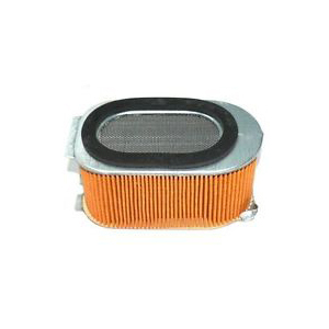 Air filter Yamaha XS 500 Meiwa