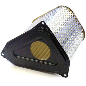 Air filter Suzuki DR 750 S Big Emgo